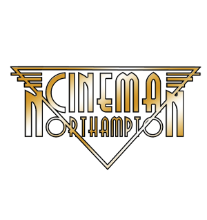 Cinema Northampton